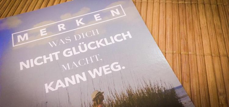 """Vom """"Müssen"""" und """"Wollen"""""""